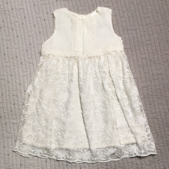 OshKosh B'gosh Other - NWT toddler girl dress